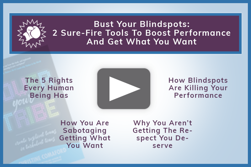 BlindspotsWebScreen