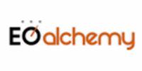 EO Alchemy