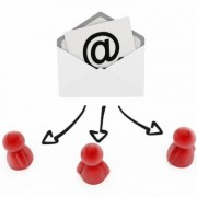 Email Overload Blog Image