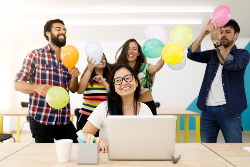 March 1 Is Employee Appreciation Day - Are You Ready?