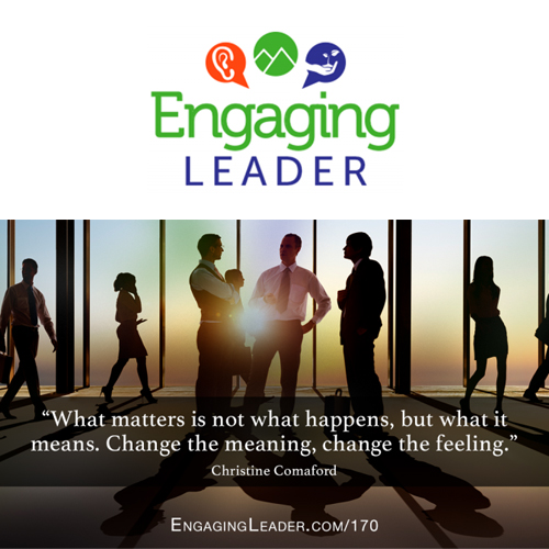 Engaging-Leader-Podcast