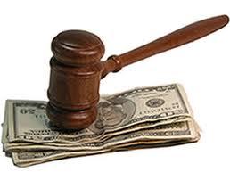 Gavel-and-money-DealerComplianceConsultants_com.jpg