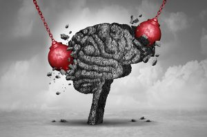Neuroscience of Stress