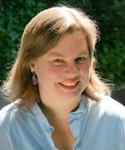 Janet Schieferdecker
