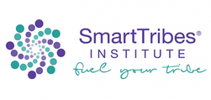 SmartTribes Institute Official Site