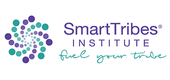 SmartTribes Institute