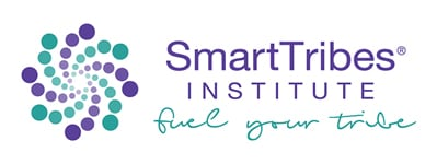 SmartTribes_Institute__LLC_on_Vimeo