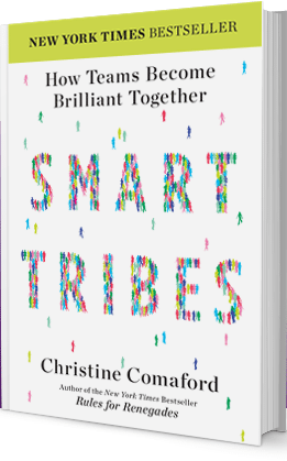 SmartTribes Book FULL