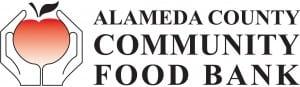 alameda-food-bank-logo