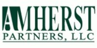 Amherst Partners LLC