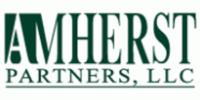 Amherst Partners LLC