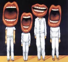 big-mouths.jpg