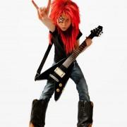 corporate-rock-star