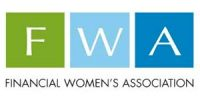Financial Women's Association