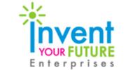 Invent Your Future