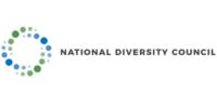 National Diversity