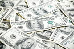pile-of-cash_wdt_edu.jpg