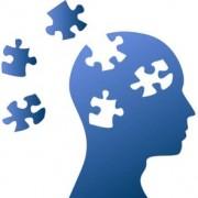 puzzle-piece-head-295x300