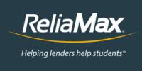 ReliaMax