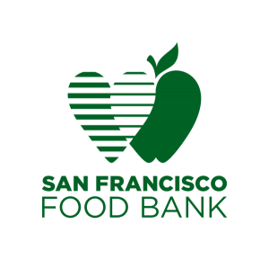 san-francisco-food-bank-logo