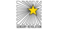 Sensory Revolution