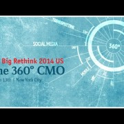 the-economist-cmo-conference-20141