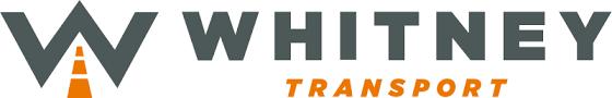 whitney-transportpng